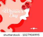 illustration of international... | Shutterstock .eps vector #1027904995