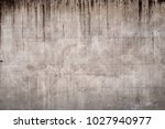 Abstract Background Texture Of...