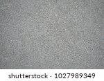 Texture Of Pebble Stones Cemen...