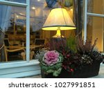 czech republic  marianske lazne ...   Shutterstock . vector #1027991851