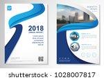 template vector design for... | Shutterstock .eps vector #1028007817