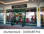 parndorf  austria  february 15  ... | Shutterstock . vector #1028185741