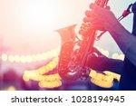 International Jazz Day...