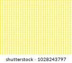 vector checked fabric cloth | Shutterstock .eps vector #1028243797