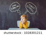 homeschooling vs public schools