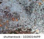 iron rust  steel rust  steel... | Shutterstock . vector #1028314699