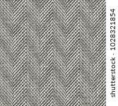 abstract monohcrome herringbone ... | Shutterstock .eps vector #1028321854
