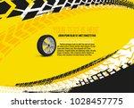 Vector Automotive Banner...