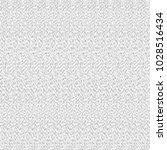 seamless abstract grey... | Shutterstock .eps vector #1028516434