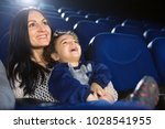 shot of a happy mature woman... | Shutterstock . vector #1028541955
