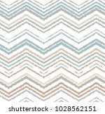 abstract seamless pattern in... | Shutterstock .eps vector #1028562151