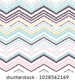 abstract seamless pattern in... | Shutterstock .eps vector #1028562169
