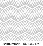 abstract seamless pattern in... | Shutterstock .eps vector #1028562175