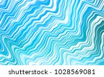 light blue vector background... | Shutterstock .eps vector #1028569081