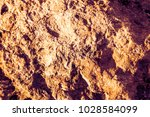 stone texture abstract  | Shutterstock . vector #1028584099