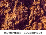 stone texture abstract  | Shutterstock . vector #1028584105