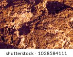 stone texture abstract  | Shutterstock . vector #1028584111