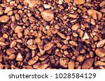 stone texture abstract   | Shutterstock . vector #1028584129
