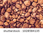 stone texture abstract  | Shutterstock . vector #1028584135