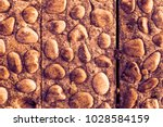 stone texture abstract  | Shutterstock . vector #1028584159