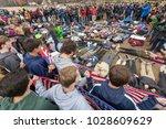 washington  d.c.   february 19...   Shutterstock . vector #1028609629