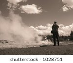 photographic moment   Shutterstock . vector #1028751