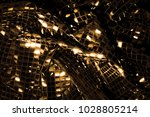 texture  background  pattern.... | Shutterstock . vector #1028805214