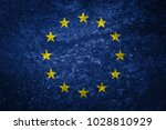 texture flag of the state of... | Shutterstock . vector #1028810929