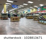 edina  mn usa  february 19th ... | Shutterstock . vector #1028813671
