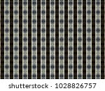 abstract texture   colorful... | Shutterstock . vector #1028826757