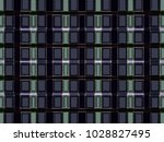 abstract texture   colorful...   Shutterstock . vector #1028827495