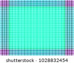 abstract texture   colorful... | Shutterstock . vector #1028832454