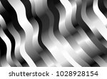 dark silver  gray vector... | Shutterstock .eps vector #1028928154