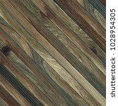 wooden texture background   Shutterstock . vector #1028954305