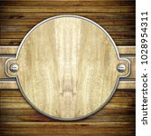 wooden texture background   Shutterstock . vector #1028954311