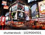 New York  United States  ...
