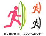 vector illustration of a... | Shutterstock .eps vector #1029020059