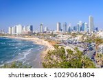 Tel Aviv  Israel   April  2017  ...