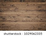 wood texture background surface ... | Shutterstock . vector #1029062335