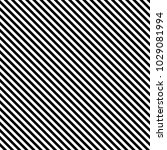 seamless pattern with striped... | Shutterstock .eps vector #1029081994