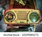sydney  australia.   on... | Shutterstock . vector #1029084271