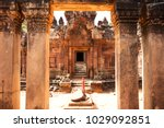 Banteay Srei Temple  Temples O...