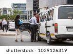 johannesburg  south africa ... | Shutterstock . vector #1029126319