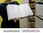 st. petersburg  russia  ... | Shutterstock . vector #1029160114