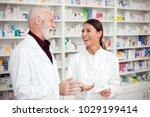 medicine  pharmaceutics  health ...   Shutterstock . vector #1029199414