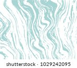 marble texture background... | Shutterstock .eps vector #1029242095