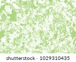 chaotic background. abstract... | Shutterstock .eps vector #1029310435