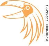 animal de la historieta,ilustración animal,aviar,hermoso animal,hermoso pájaro,ave,dibujos animados de aves,ilustración de aves,animales lindos,pájaro lindo,lindo toucan,vuelo animal,ambiente animal,bird friendly,amistoso toucan