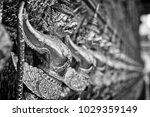 thailand  bangkok  imperial... | Shutterstock . vector #1029359149