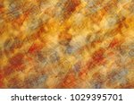 Small photo of Background in the style of abstraction.Blurred lines and colors.